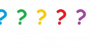 Które logo…?