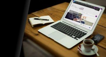 Podatkowe śniadanie biznesowe on-line