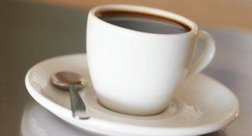 Cele firmy… przy śniadaniu