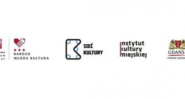 Sieć kultury