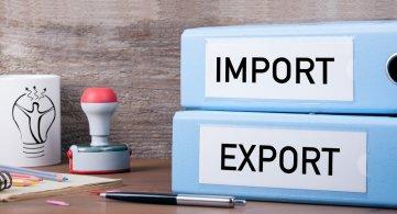 Granty na rozwój eksportu dla pomorskich MŚP